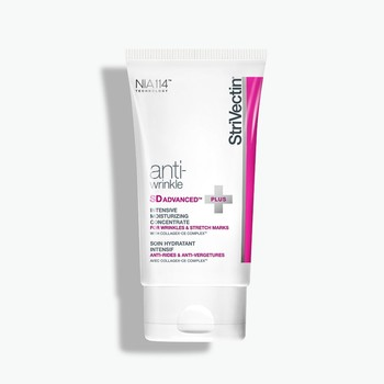 Strivectin - SD Advanced™ PLUS Intensive Moisturizing Concentrate 118 mL