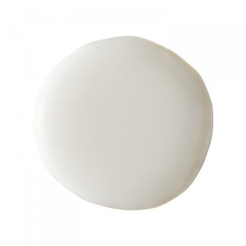 Cosmedix - Shineless Moisturizer Yağsız Nemlendirici 60g (1)