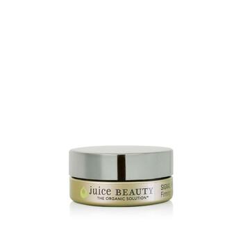 Juice Beauty - SIGNAL PEPTIDES Sıkılaştırıcı Göz Kremi, 12.7 gr.