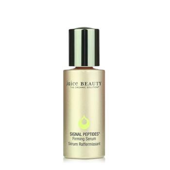 Juice Beauty - SIGNAL PEPTIDES Firming Serum 30 ml - Cilt Sıkılaştırıcı Serum