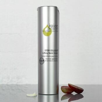 Juice Beauty - STEM CELLULAR Boyun Sıkılaştırıcı Krem, 50ml (1)