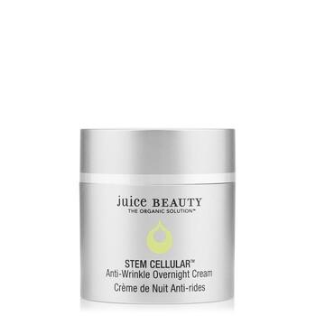 Juice Beauty - STEM CELLULAR Kırışıklık Karşıtı Gece Kremi, 50ml