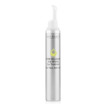 Juice Beauty - STEM CELLULAR Kırışıklık Karşıtı Göz Kremi, 15ml (1)