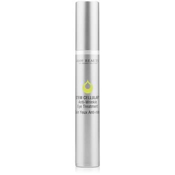 Juice Beauty - STEM CELLULAR Kırışıklık Karşıtı Göz Kremi, 15ml