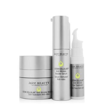 Juice Beauty - STEM CELLULAR Kırışıklık Karşıtı Kit