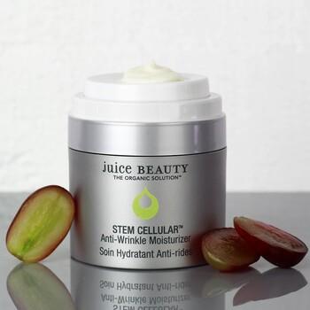 Juice Beauty - STEM CELLULAR Kırışıklık Karşıtı Nemlendirici, 50ml (1)