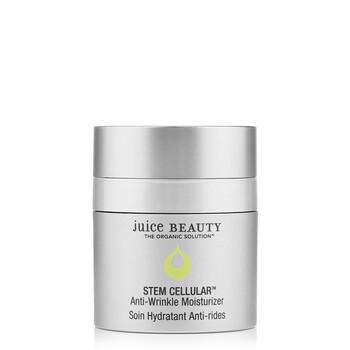 Juice Beauty - STEM CELLULAR Kırışıklık Karşıtı Nemlendirici, 50ml