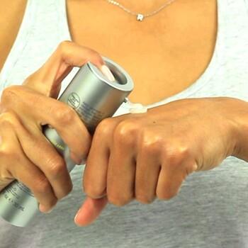 Juice Beauty - STEM CELLULAR Anti-Wrinkle Booster Serum 30 ml - Anti Aging Serum (1)