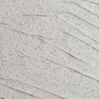 Juice Beauty - STEM CELLULAR Yenileyici Mikro Peeling, 90 ml (1)