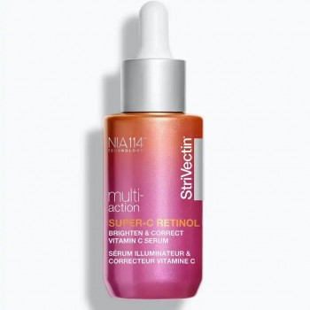 Strivectin - Super-C Retinol Brightening & Correcting Serum 30 ml - C Vitaminli Serum