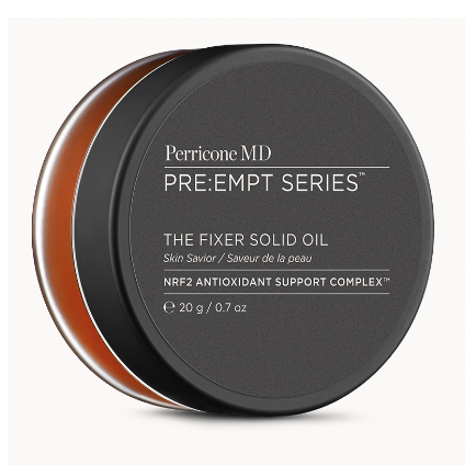 The Fixer Solid Oil - 20 g.