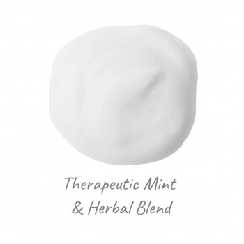 Derma E - Thickening Conditioner. Saç Güçlendirici Saç Bakım Kremi - 296 ml (1)