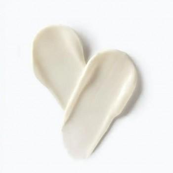 Strivectin - Crepe Control™ Tightening Body Cream 200 ml - Sıkılaştırıcı Vücut Kremi (1)