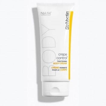 Strivectin - Crepe Control™ Tightening Body Cream 200 ml - Sıkılaştırıcı Vücut Kremi