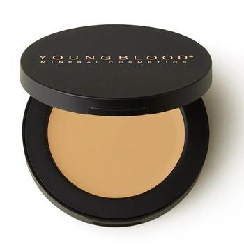 Youngblood - Ultimate Concealer Kapatıcı 2 gr. (Tan. Koyu Renk)