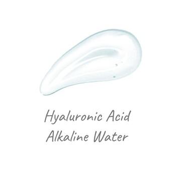 Derma E - Ultra Nemlendirici Alkali Göz Jeli. Ultra Hydrating Alkaline Water Eye - 14 gr. (1)