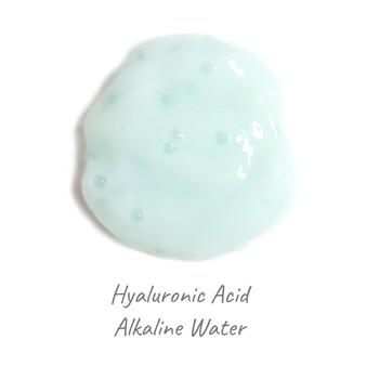 Derma E - Ultra Nemlendirici Alkali Gece Maskesi. Ultra Hydrating Alkaline Overnight Facial - 30 mL (1)