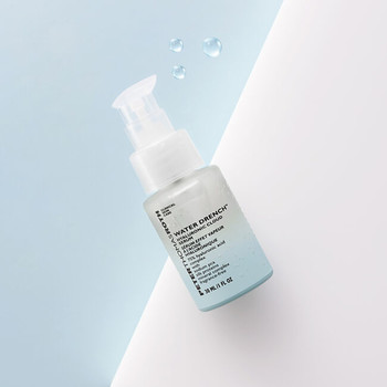 Peter Thomas Roth - Water Drench™ Hyaluronic Cloud Cream Serum 30 ml
