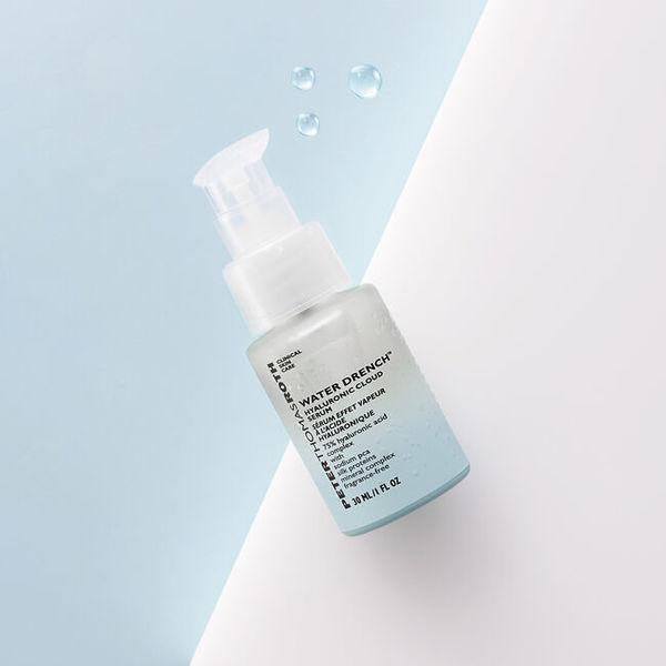 Water Drench™ Hyaluronic Cloud Cream Serum 30 ml