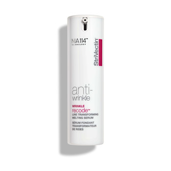 Strivectin - Wrinkle Recode™ Line Transforming Melting Serum 30 mL