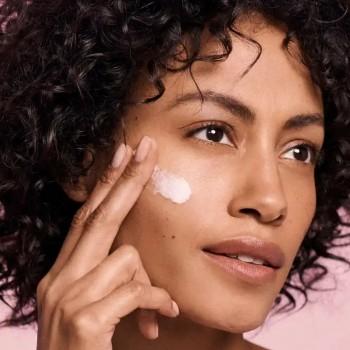 Strivectin - Wrinkle Recode™ Moisture Rich Barrier Cream 50 ml - Bariyer Güçlendirici Nemlendirici (1)